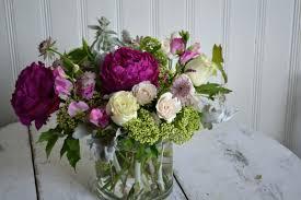 peonies flower delivery peonies flower arrangement pathofexilecurrency us