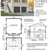 2 Story Garage Plans With Apartments 4 Unit Apartment Building Plans 2 Story Apartment Floor Plans