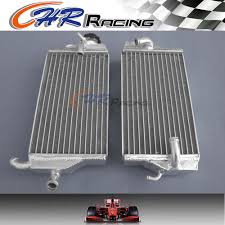 compare prices on honda fit radiator online shopping buy low