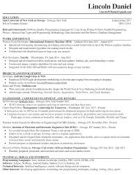 Best Resume App Android by Fast Online Help Should I Put Relevant Coursework On My Resume