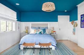 boston bruins home decor customhockey bed hockey bedroom furniture frame decor for images