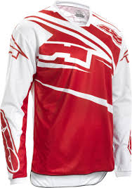 vintage motocross jerseys for cheap axo offroad jerseys on sale now discount axo offroad