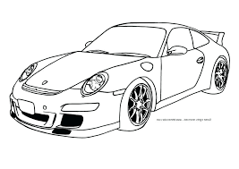 Cool Cars Coloring Pages For Boys Colouring Snazzy Print Pict Cars Coloring Pages
