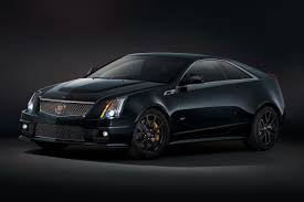 used 2014 cadillac cts v for sale pricing features edmunds