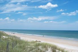 North Carolina beaches images Topsail beach north carolina gt home jpg