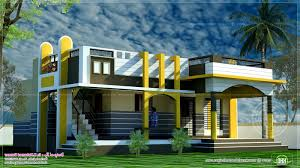 home design small house designs in india best furniture decor