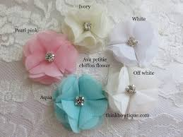 craft ribbon wholesale chiffon flower wholesale grosgrain ribbon and craft