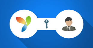 yii2 model tutorial implement a secure user authentication in yii2