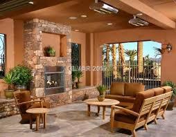 Italian Patio Design 120 Best Italian Patios Images On Pinterest Outdoor Rooms