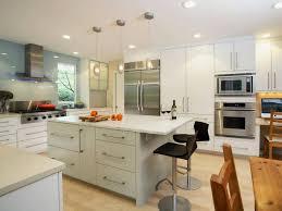 kitchen cabinet makers popular kitchen tile kitchen design rta