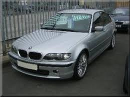 bmw cars second used cars sales dealers audi bmw vw ford renault vauxhall newry