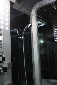 eagle bath sliding door steam shower enclosure unit bathtubs plus eagle bath sliding door steam shower enclosure unit