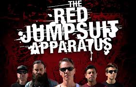 the jumpsuit apparatus the jumpsuit apparatus w lions lic all ages the triffid