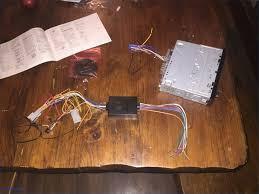 pioneer super tuner 3 d wiring diagram u2013 pressauto net