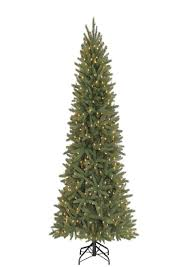christmas tree prices best prices on christmas trees christmas lights decoration