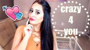 6 Ways To Find More 6 Ways To Get A Crazy For You Youtube