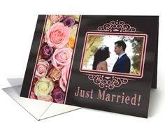 vow renewal cards congratulations vow renewal congratulations tinted quotes sayings