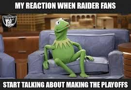 Raiders Fans Memes - oakland raiders suck memes 2015 edition westword