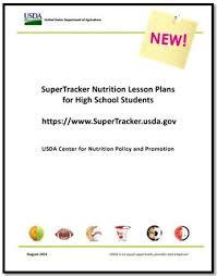 online health class for high school credit best 25 high school health lessons ideas on school