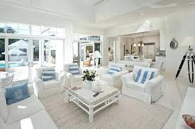 beach homes decor beach style home decor vrboska hotel com