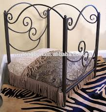 antique iron folding bed antique iron folding bed suppliers and