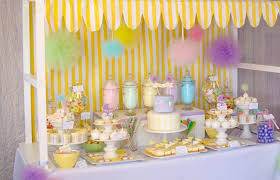 baby shower party ideas imposing decoration baby shower party ideas wonderful looking girl