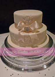vintage wedding cakes vintage wedding cakes scotland
