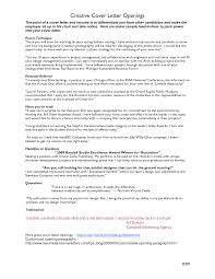Elements Of A Cover Letter Cover Letter First Line Images Cover Letter Ideas