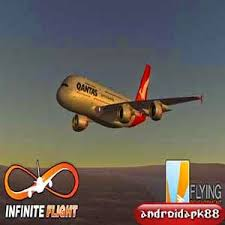 infinite flight simulator apk infinite flight simulator apk v1 6 2 android