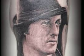 5 influential movie star portrait tattoo designs for tattoo lovers