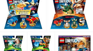 lego dimensions black friday 2016 on amazon gallery format minifigure price guide page 46