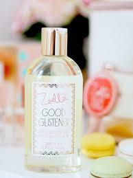zoella beauty classic collection updates milk bubble tea zoella good glistener 2