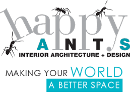 interior design in cyprus happy ants interiors