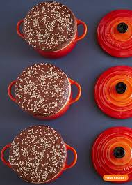 le creuset 5 scarily delicious treats for halloween
