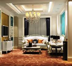 Classic Living Room Archives Home Design  Decor Idea - Classic living room design ideas