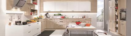 qualité cuisine garantie qualité cuisine aviva électroménager 2 ans meuble