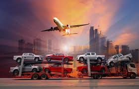 how to prepare your car for auto transport