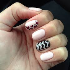 91 best cnd shellac images on pinterest shellac colors cnd
