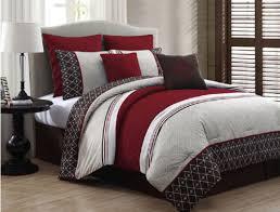 bedding set teen boy bedding sets ideas amazing bedroom bedding