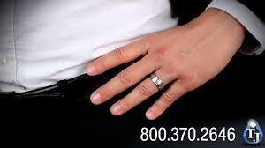 men hand rings images Men wedding ring hand is so famous but why men wedding jpg