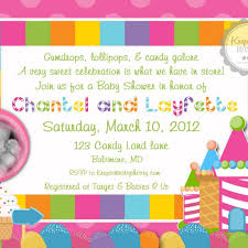 kids birthday invitations keepsakesbychristy artfire shop