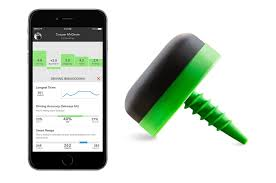 the latest innovations in golf gadgets