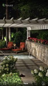 25 best garden images on pinterest gardens architecture and