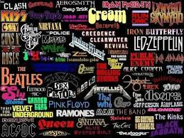 3000 old rock and pop songs with chords titles list