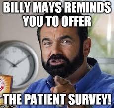 Billy Mays Meme - billy mays imgflip