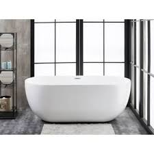 soaking tubs shop the best deals for nov 2017 overstock