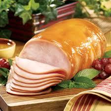 gourmet turkey boneless turkey breast gourmet turkey honey glaze boneless