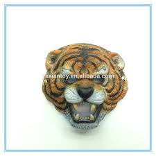wholesale halloween masks full face animal mask full face animal mask suppliers and