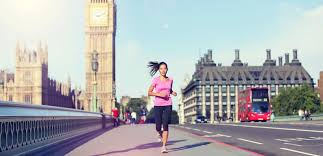 thames river running routes city fitness london running routes grange hotels