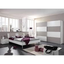 Schlafzimmer Beige Gemütliche Innenarchitektur Gemütliches Zuhause Schlafzimmer